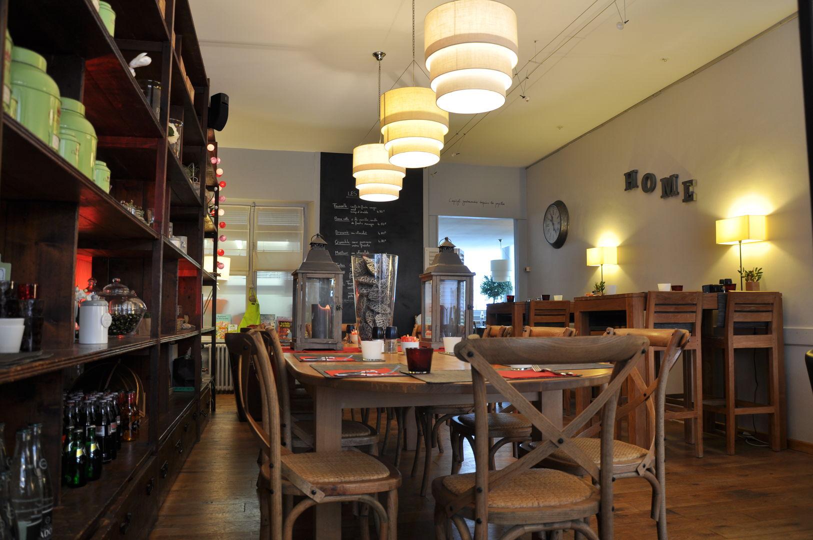 Restaurant_Esprit_de_famille_Saint-Brieuc_photo_principale
