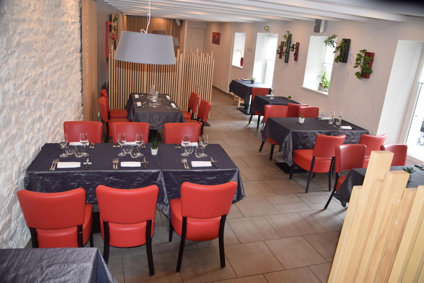 restaurant_le_brezoune_ploufragan_salle