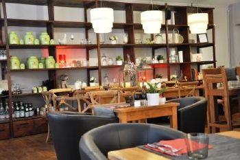 Restaurant_Esprit_de_famille_Saint-Brieuc_interieur