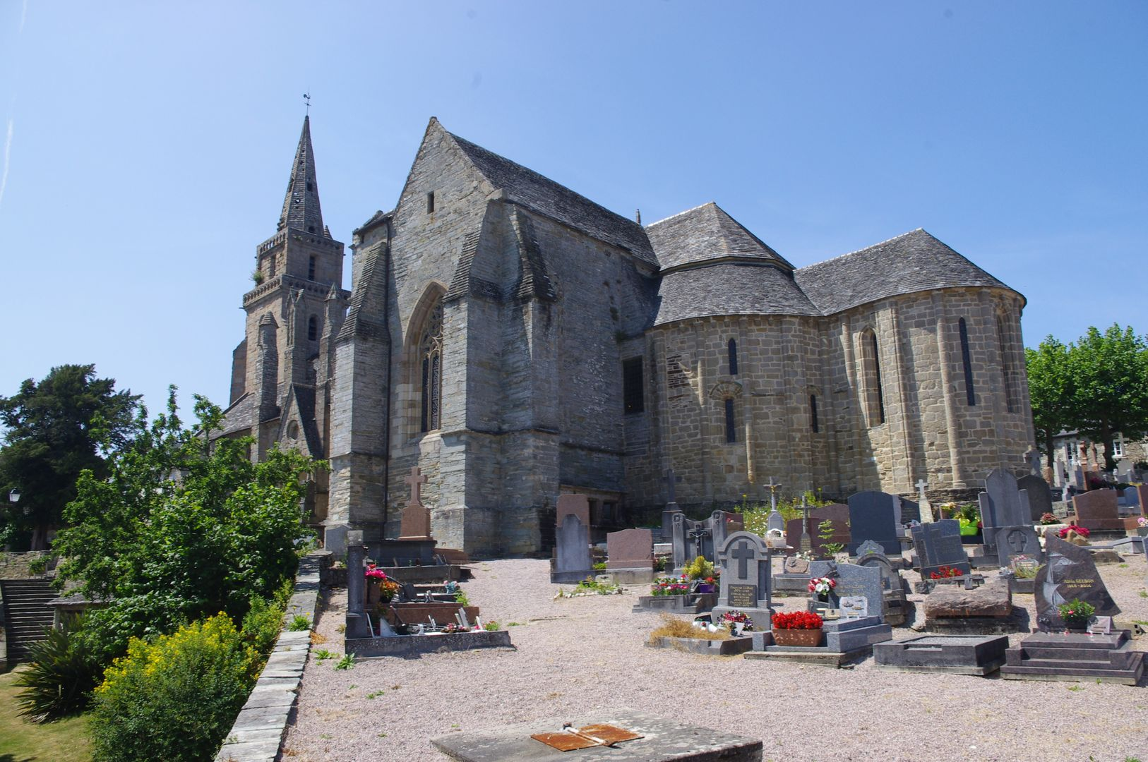 Eglise-de-Brelevenez--20-