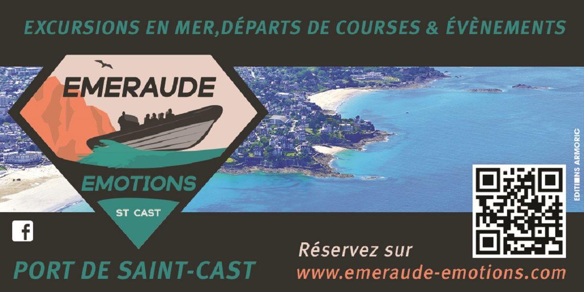 Emeraude-Emotions---encart-1200X600