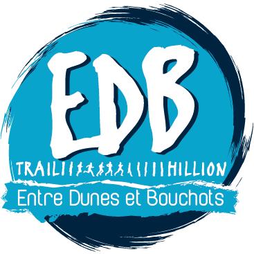 Entre_dunes_et_bouchots