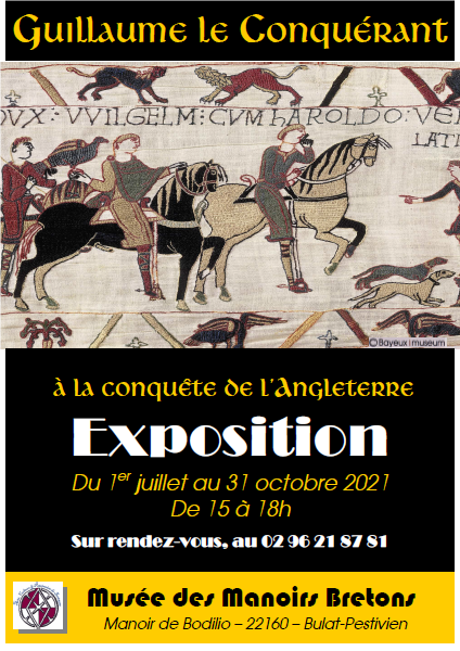 Exposition-2021-musee-des-manoirs-bretons