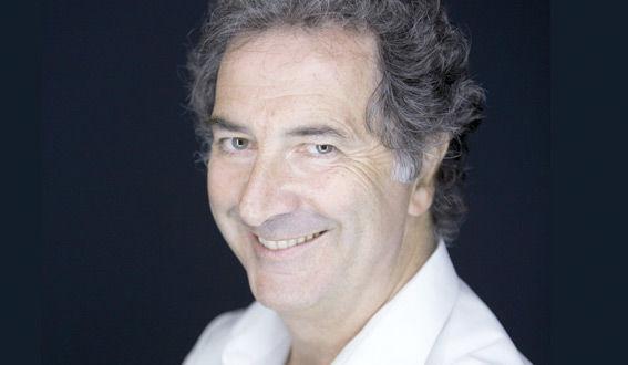 François Morel - Tous les marins sont des chanteurs