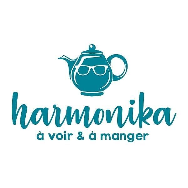 RestaurantHarmonika-logo-Dinan-2019-Harmonika