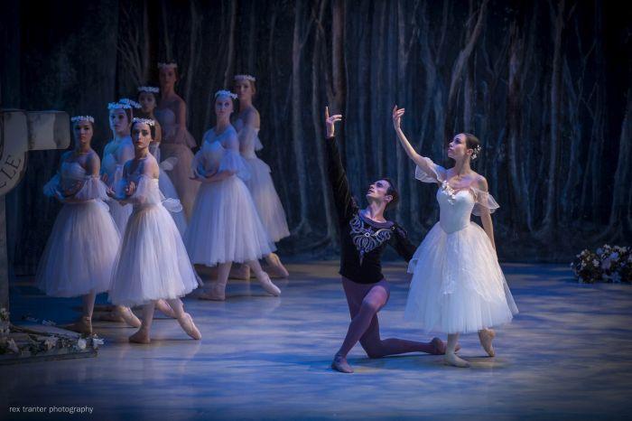 Gisele-Grand-Ballet-de-Kiev