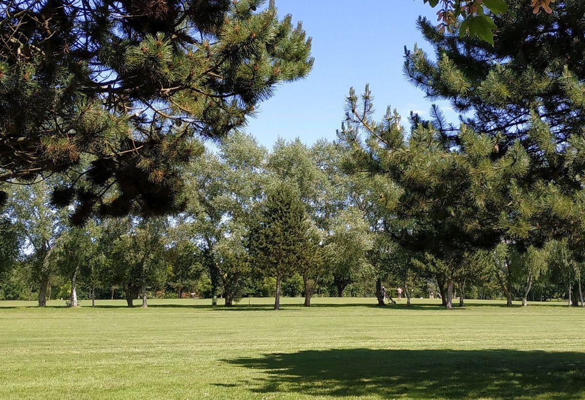 Golf-de-Dinan---La-Corbinais---St-Michel--1-