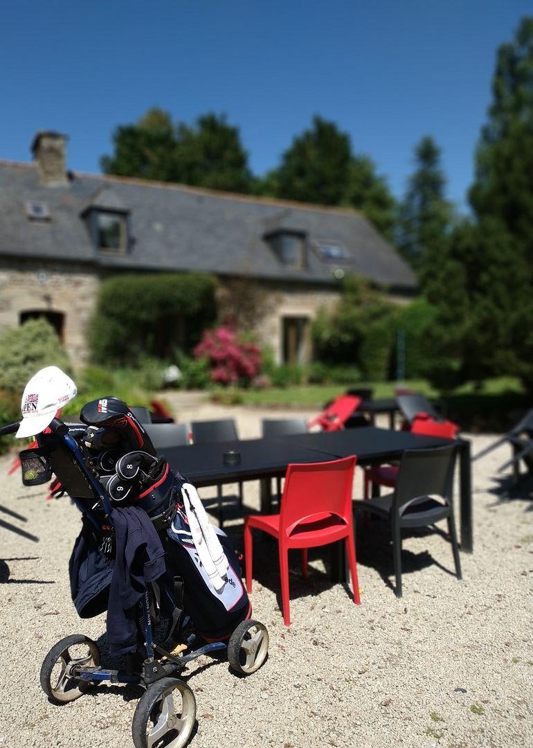 Golf-de-Dinan---La-Corbinais---St-Michel--3-