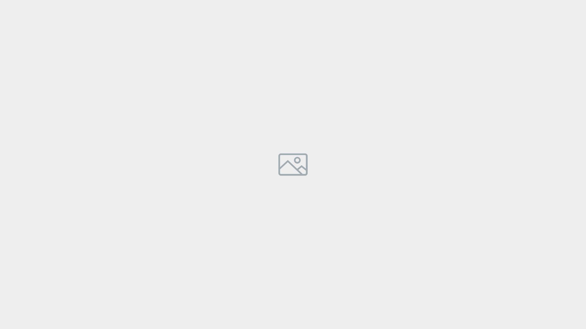 Guenroc - Christ Roi - CPRB