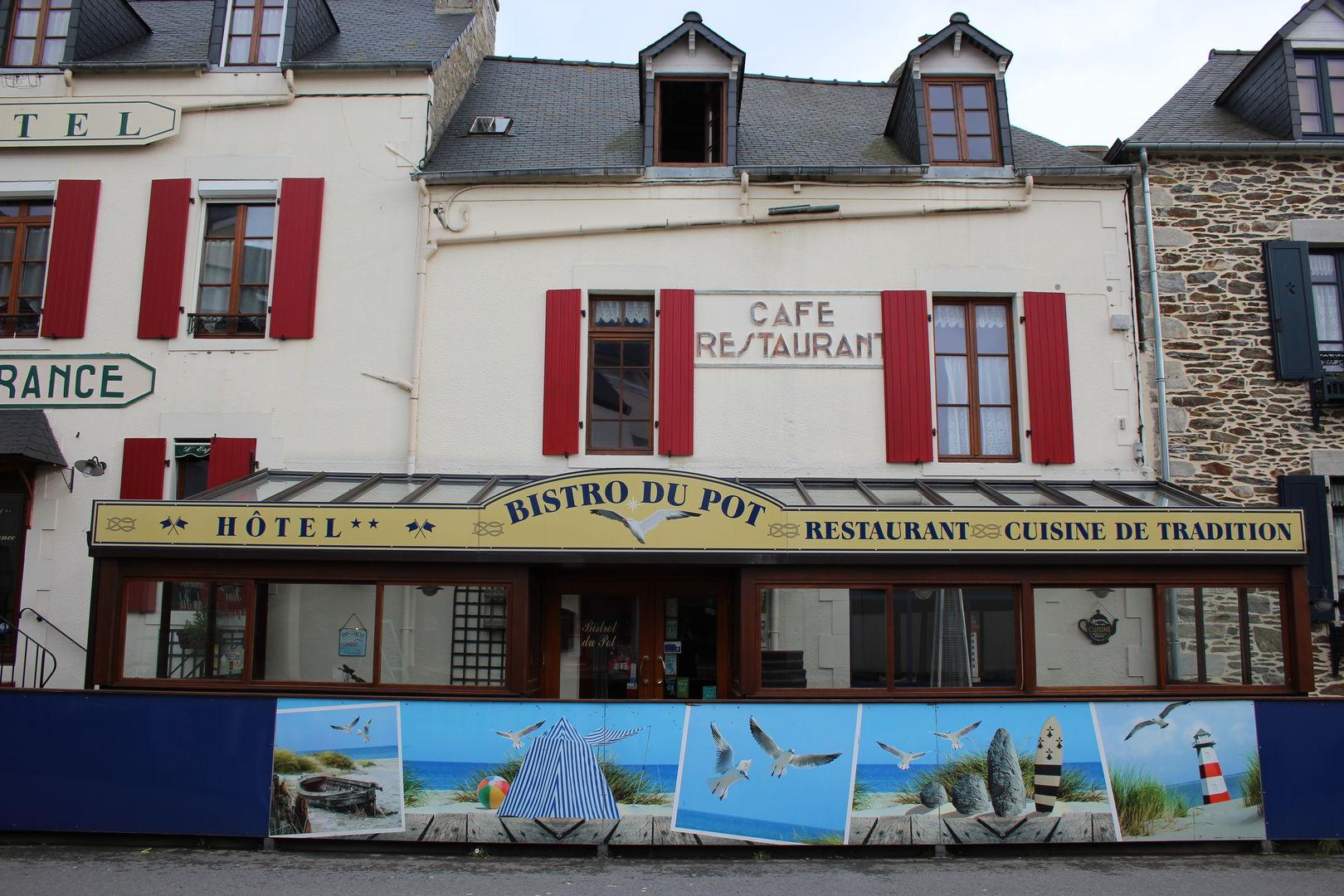 restaurantlebistrodupot-St-Cast-12.2019-MarieCarrée