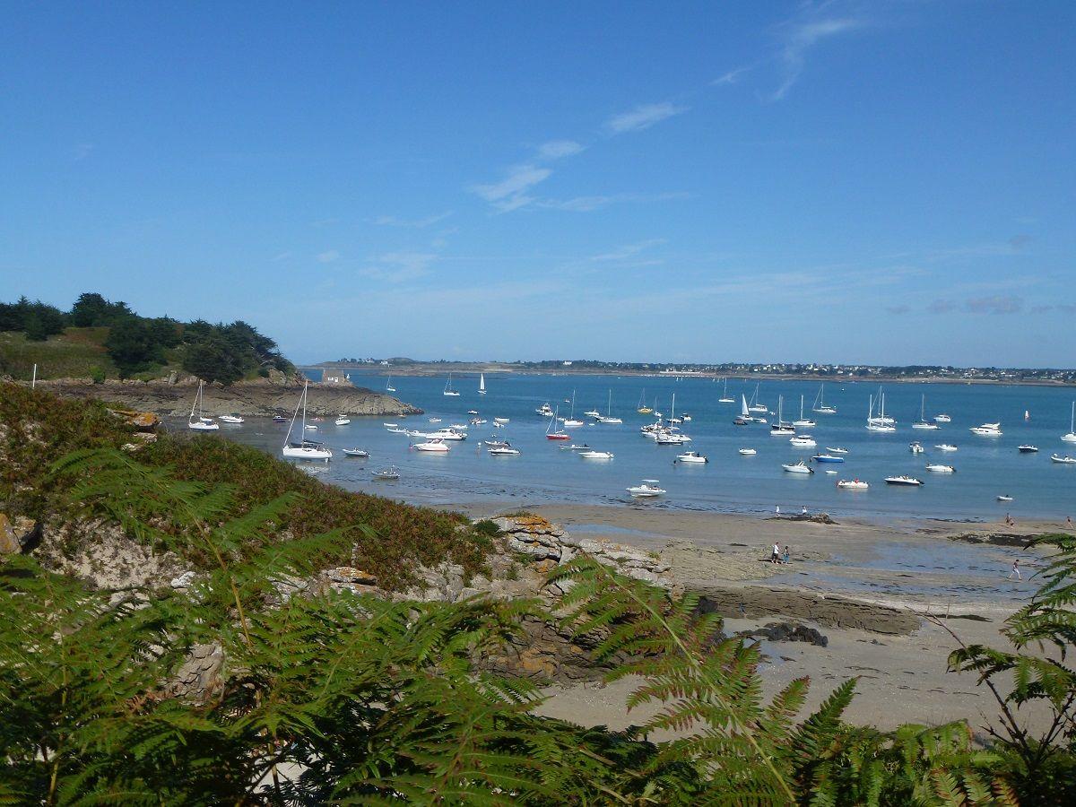 La-plage-de-la-chapelle-aux-Ebihens