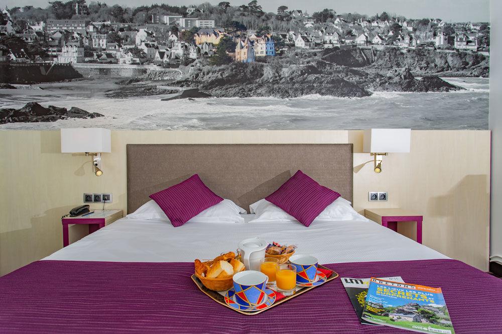 HOTEL-KER-MOOR-PREFERENCE-BAIE-DE-SAINT-BRIEUC-COTES-DARMOR-BRETAGNE----10-
