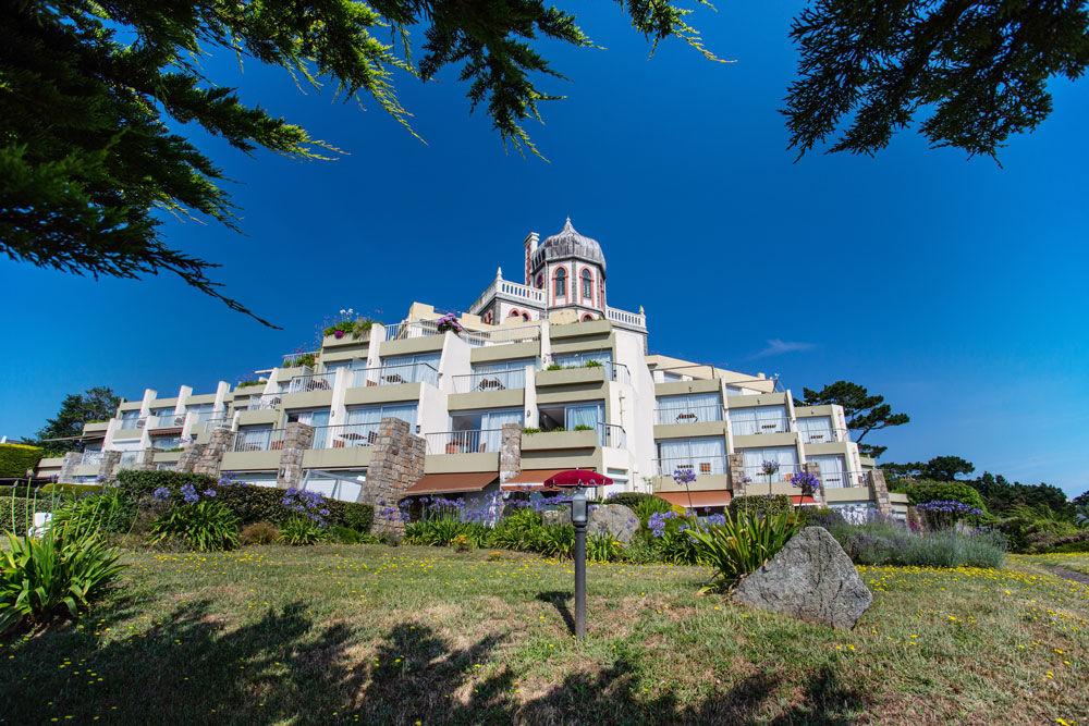 HOTEL-KER-MOOR-PREFERENCE-BAIE-DE-SAINT-BRIEUC-COTES-DARMOR-BRETAGNE----9-