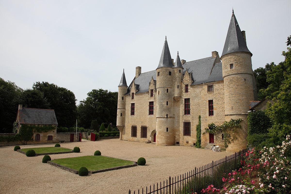 Chateaudehac_lequiou_07-2020_chateaudehac