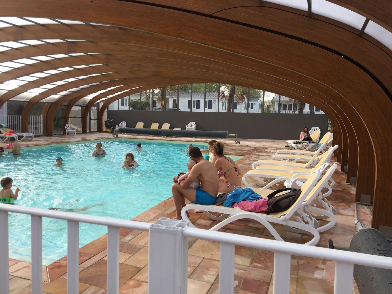 cpg hautes grees - piscine