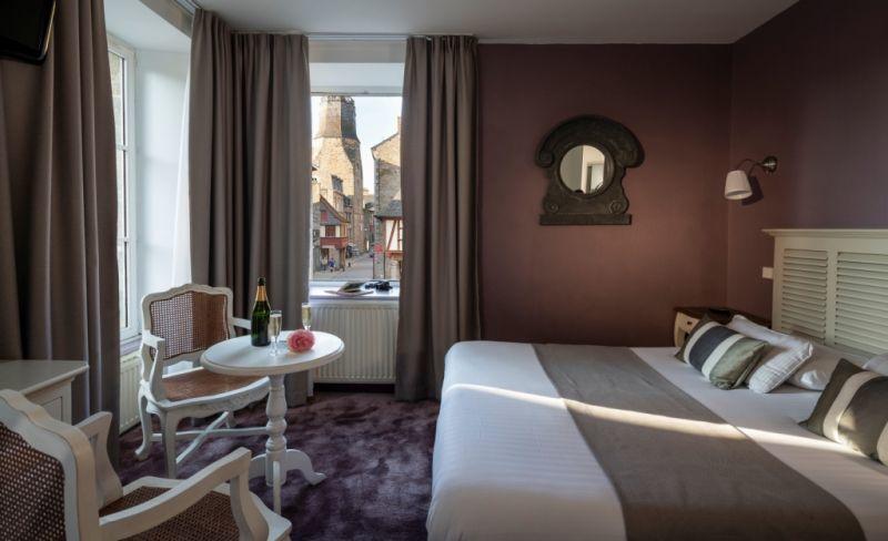 HotelArvor-Dinan-HotelArvor