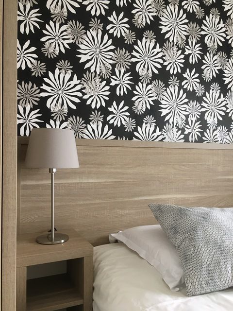 Hotel-Table-de-Jeanne-Erquy-chambre-vertical