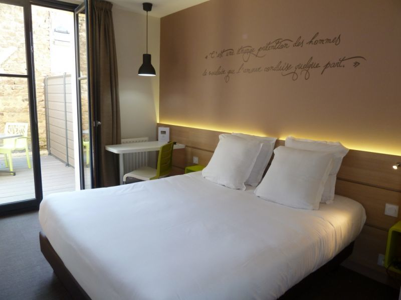 HotelduChateau-Dinan-HotelduChateau