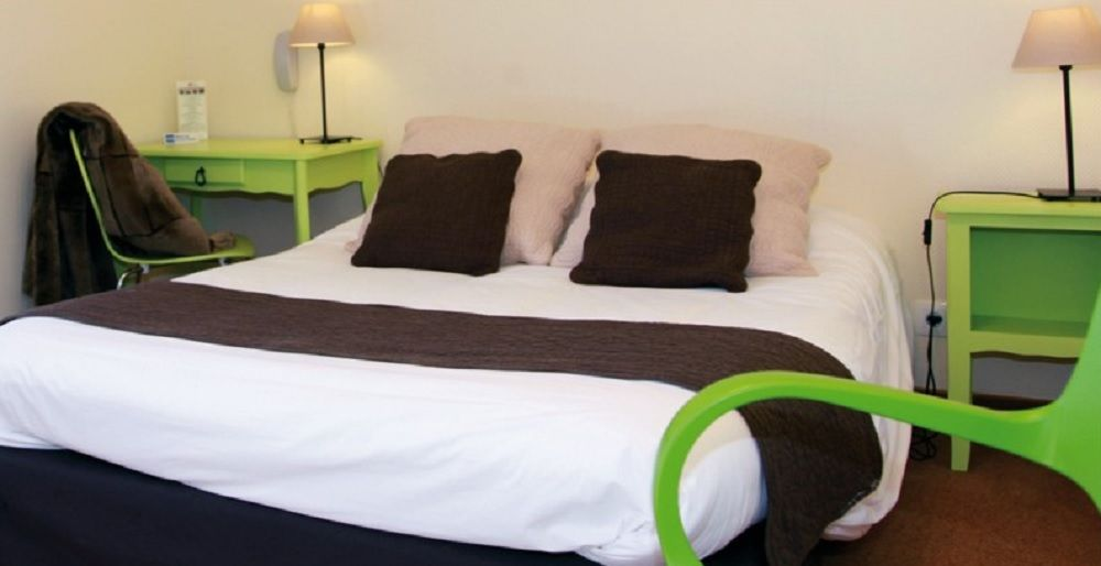 HotelPortedeSaintMalo-Dinan-Hotelportedesaintmalo