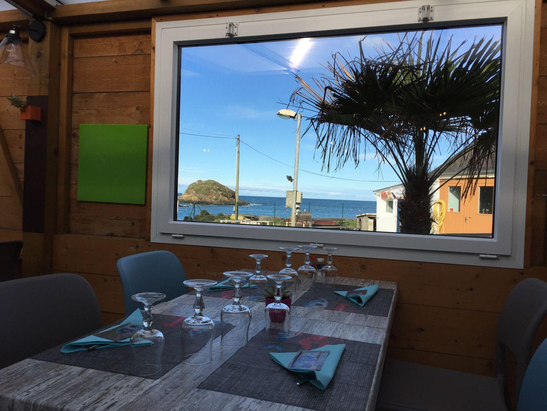 restaurant_les_viviers_de_saint-marc_treveneuc_photo_principale_vue_mer