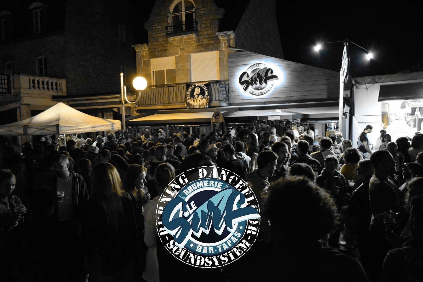 barlesurf-Saint-Cast-12.2020-lesurf