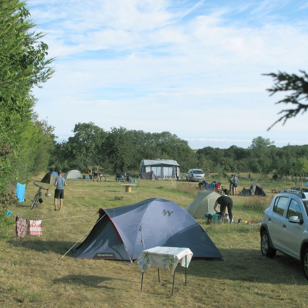 camping-des-rosaires_plerin5
