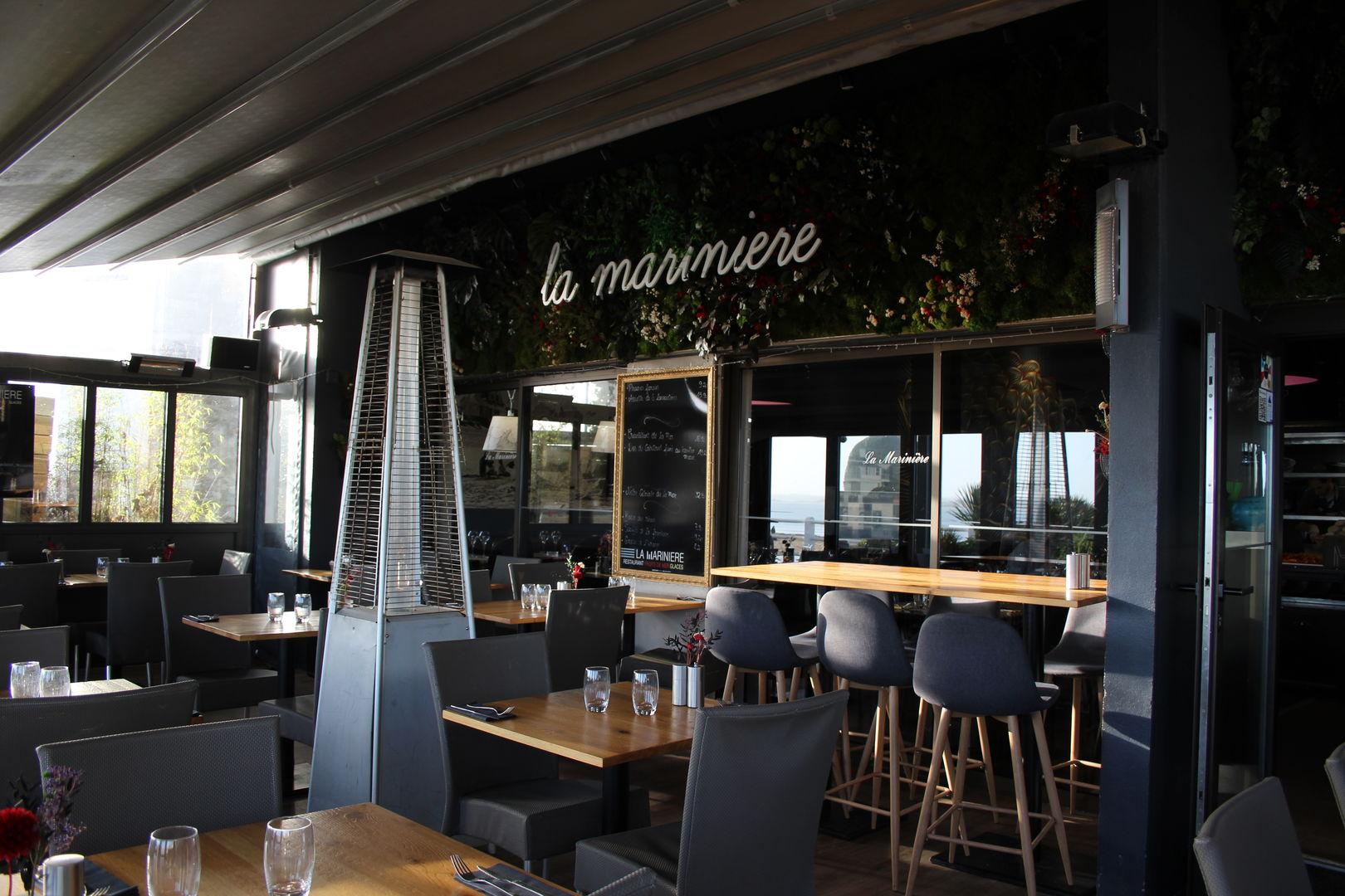restaurantlamarinière-St-Cast-12.2019-lamarinière