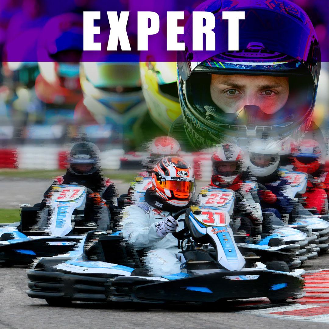 Karting-expert
