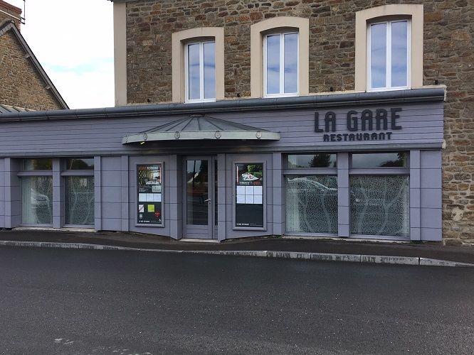 LA-GARE-BEAUSSAIS--1-brochure