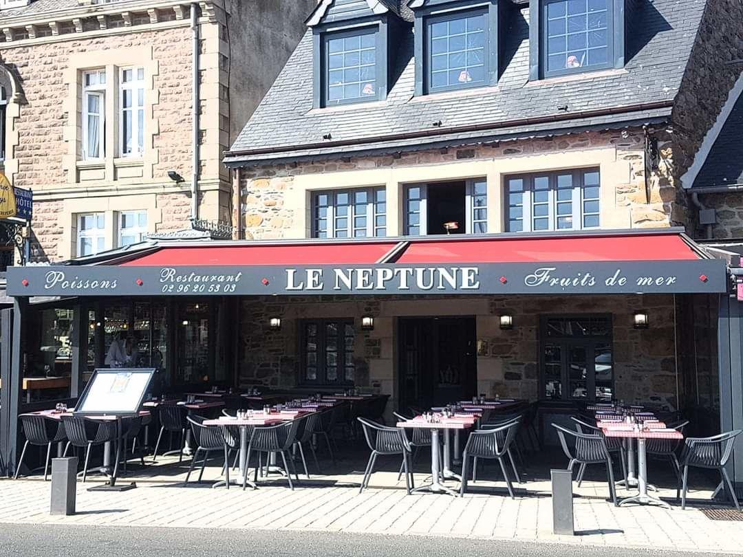 LE_NEPTUNE