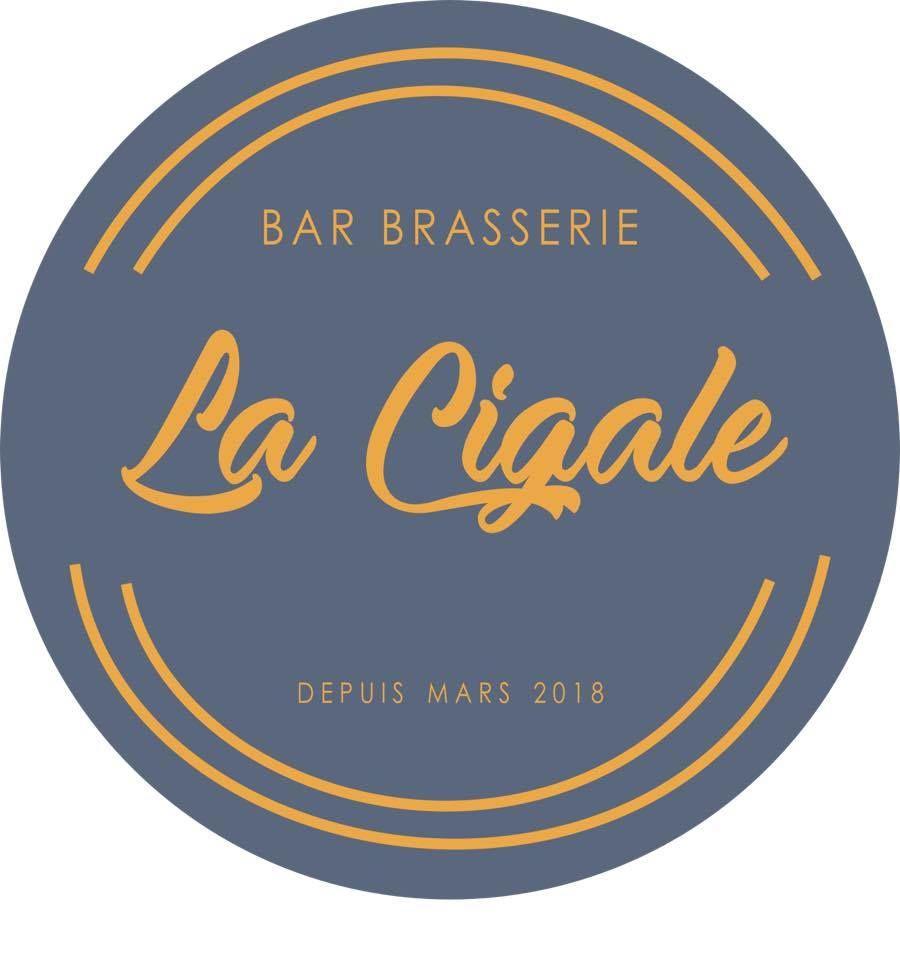 La_Cigale_saint-brieuc_logo