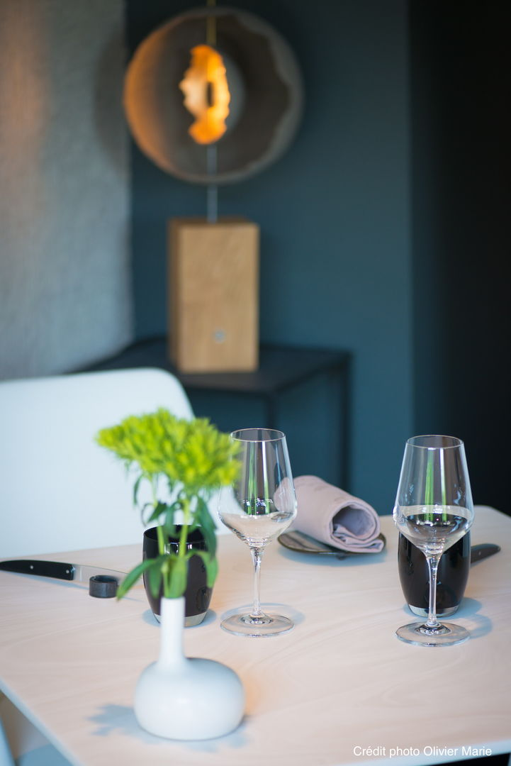 restaurant_la_vieille_tour_plerin_interieur_2