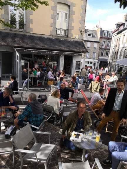 La_Cigale_saint-brieuc_terrasse