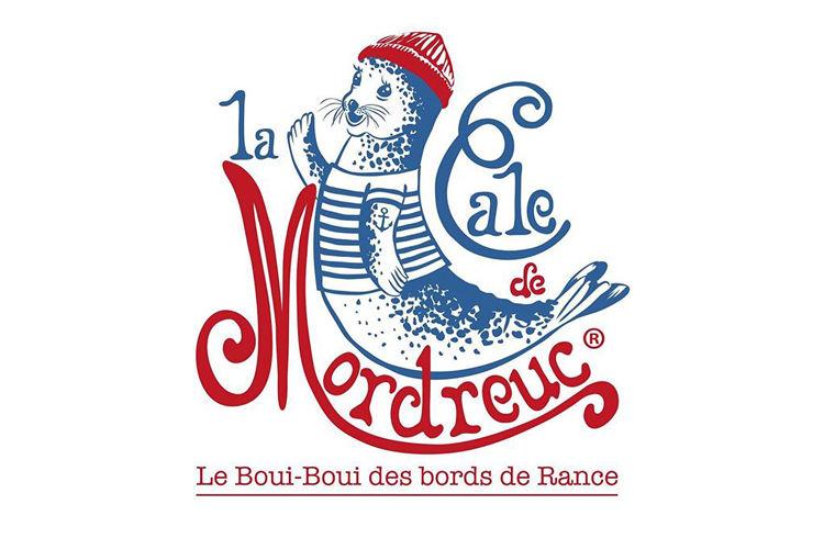 restaurant-LaCaledeMordreuc-PleudihensurRance-logo-2020