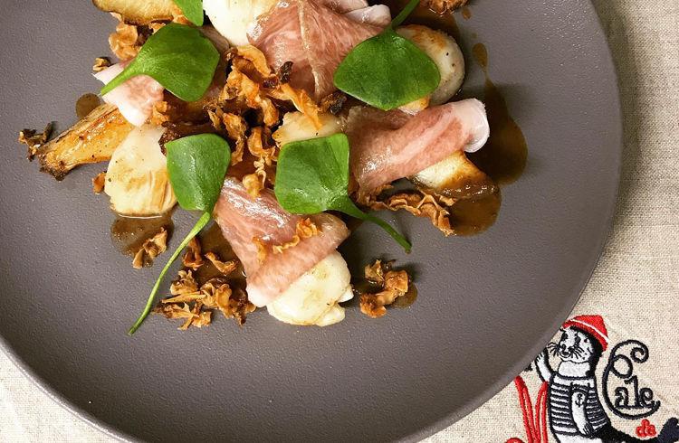restaurant-LaCaledeMordreuc-PleudihensurRance-plat01-2020