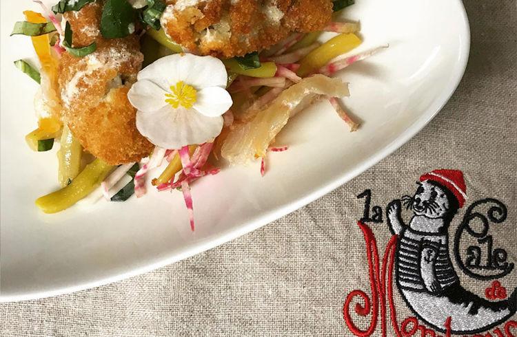 restaurant-LaCaledeMordreuc-PleudihensurRance-plat02-2020