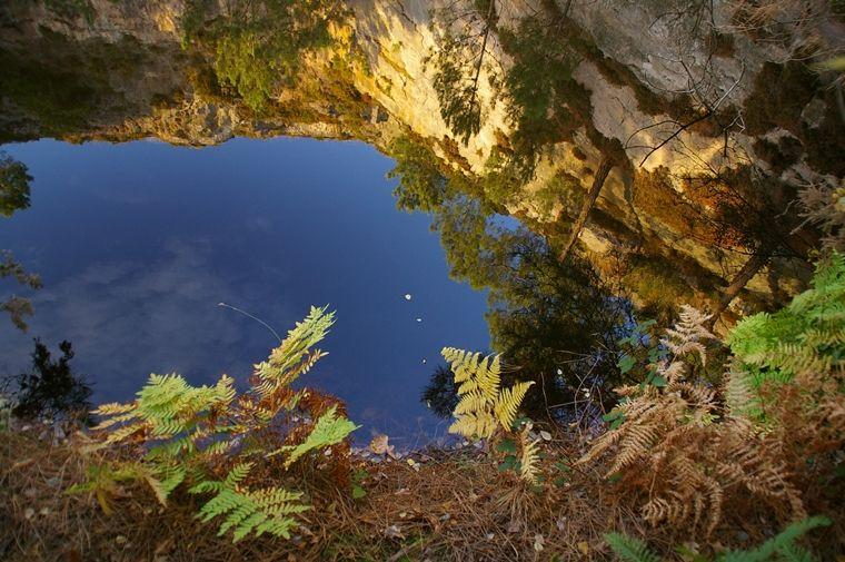 Lacs-Bleus©Jo.Rouxel
