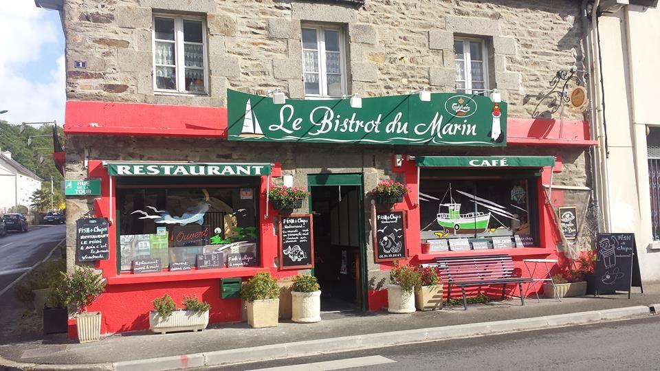 restaurant_le_bistrot_du_marin_plerin_facade