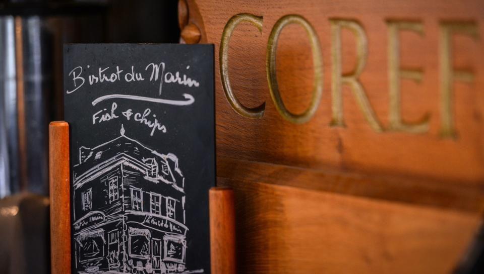 restaurant_le_bistrot_du_marin_plerin_interieur_2