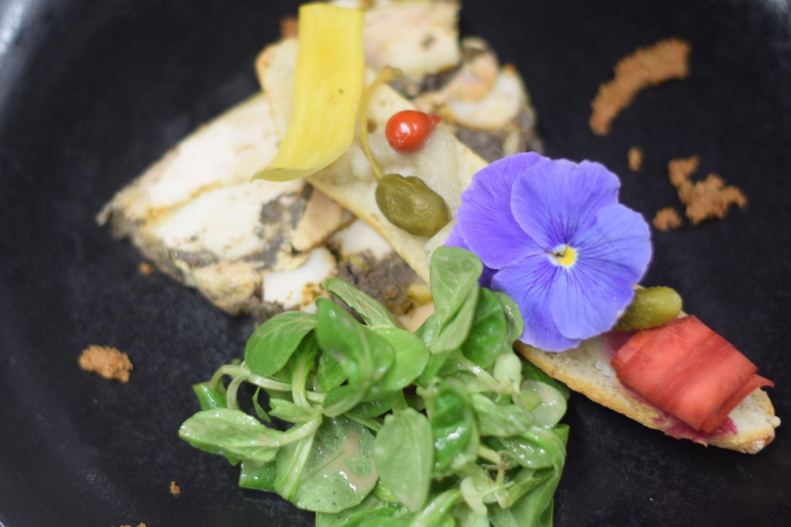 restaurant_le_brezoune_ploufragan_plat