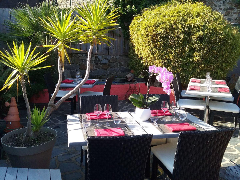 Restaurant_Le_Madure_saint-brieuc_photo_principale