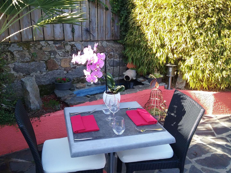 Restaurant_Le_Madure_saint-brieuc_terrasse_3