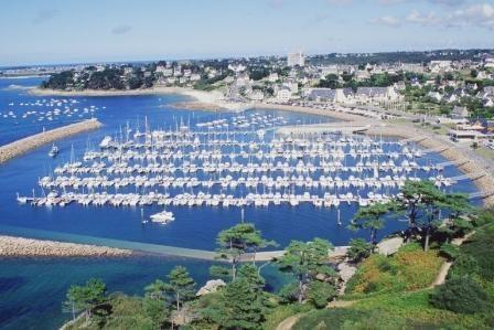 Le Port 2021