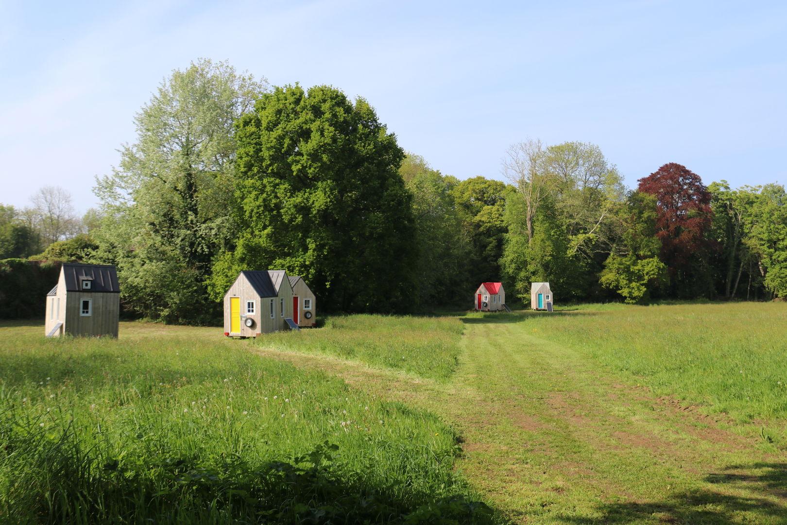 tiny-houses_chateau -de-pommorio_treveneuc1