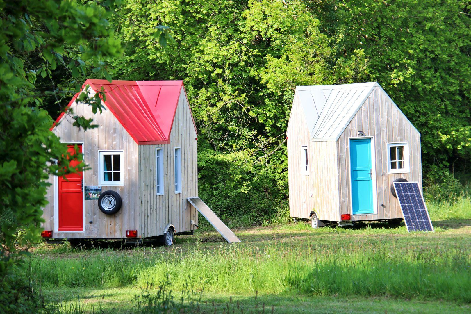 tiny-houses_chateau -de-pommorio_treveneuc