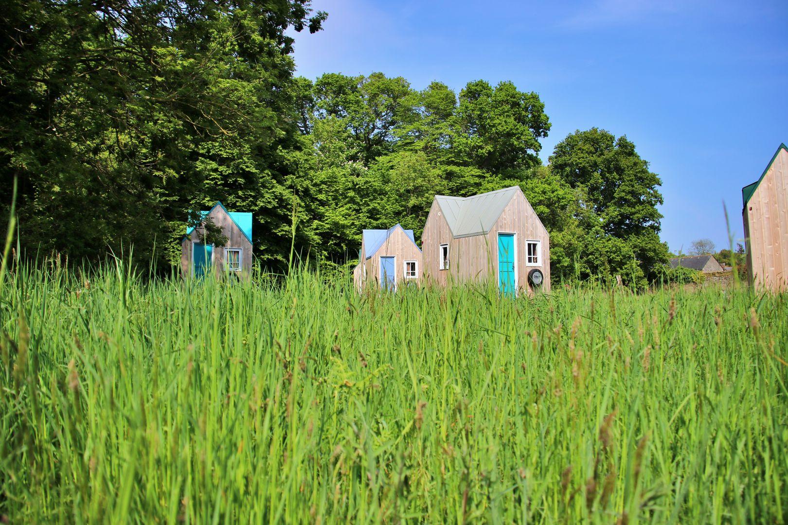 tiny-houses_chateau -de-pommorio_treveneuc2