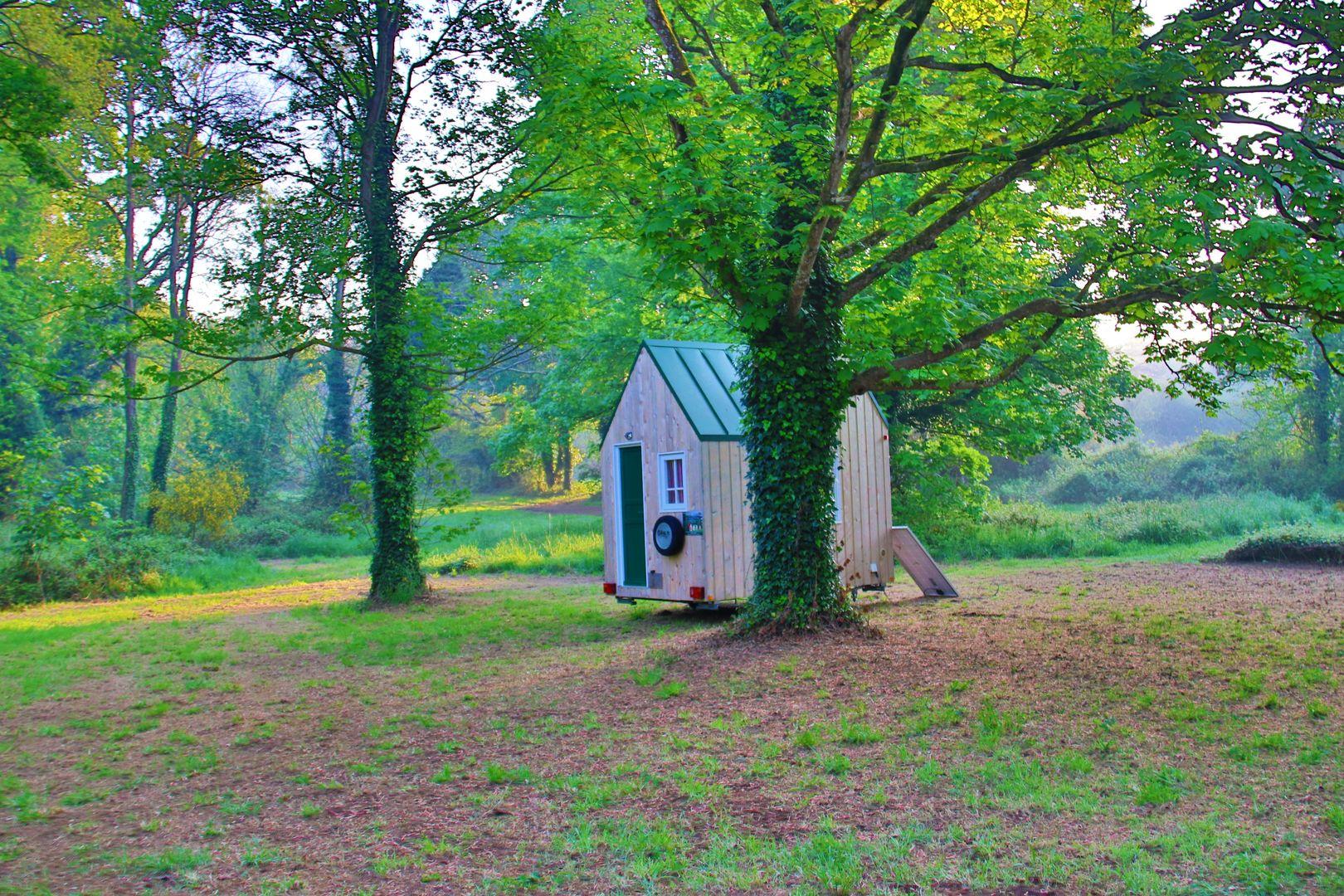 tiny-houses_chateau -de-pommorio_treveneuc3