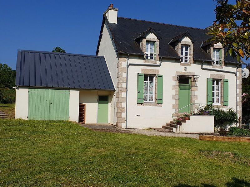 Location-Tylodge-Bon-repos-sur-blavet