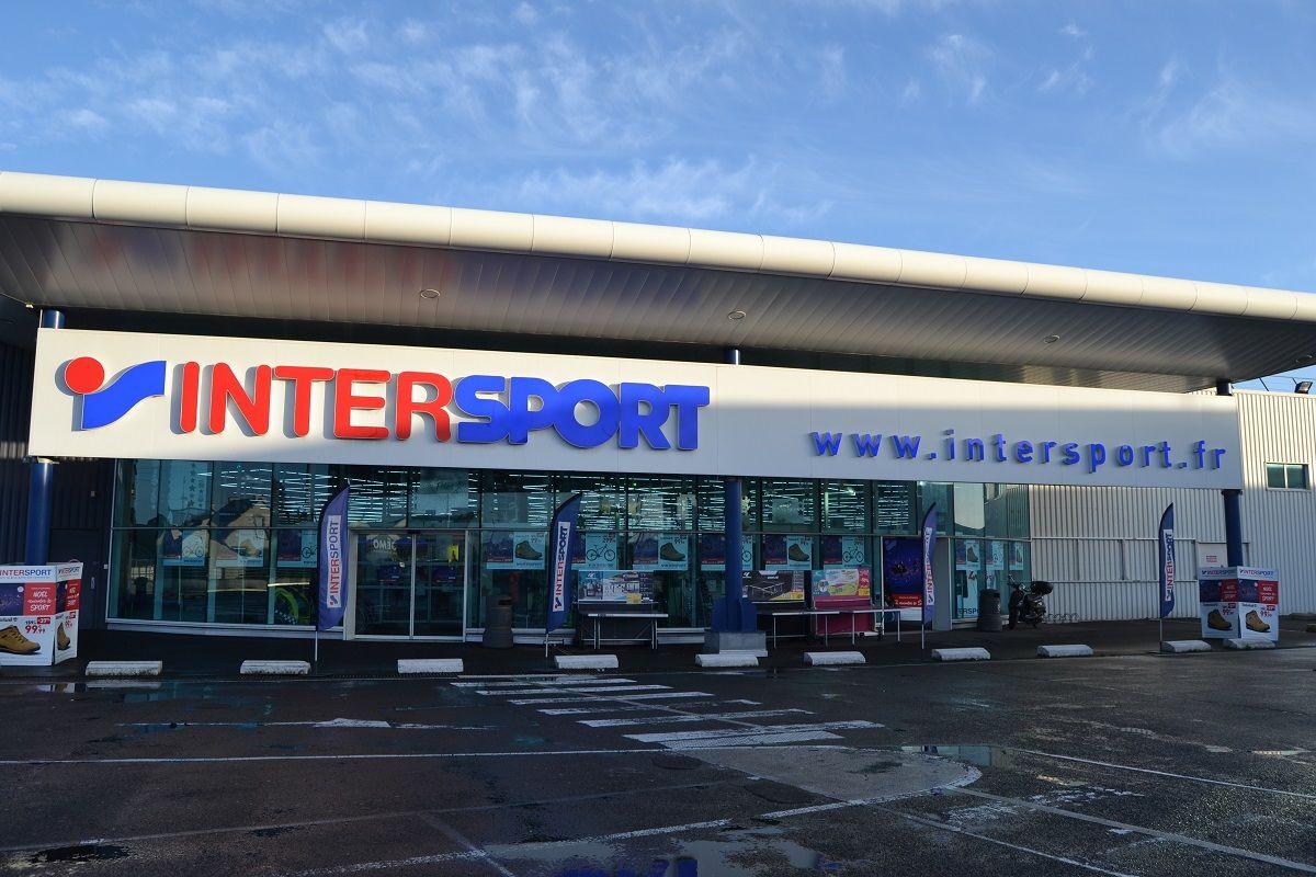 Location-de-velo-Intersport-Dinan--3-