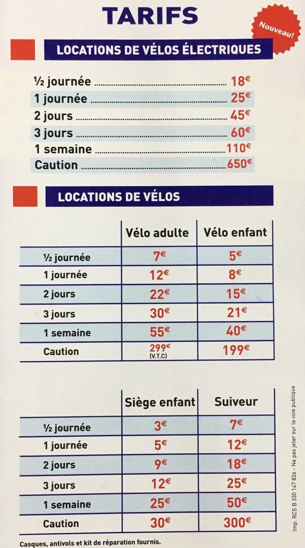 Location-de-velo-Intersport-Dinan-Les-tarifs